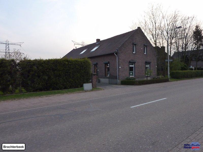 brachterbeek-20120406023