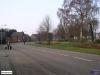 brachterbeek-20060826003