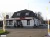 brachterbeek-20060826034