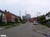 brachterbeek-20060826036