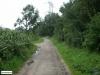 brachterbeek-20060826040