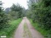 brachterbeek-20060826041