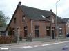 brachterbeek-20120331087