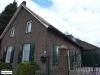 brachterbeek-20120331088