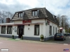 brachterbeek-20120331099