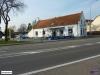 brachterbeek-20120406014