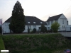 brachterbeek-20120406020