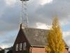 brachterbeek-2012111104