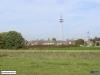 brachterbeek-20051028003