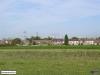 brachterbeek-20051028004