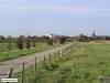 brachterbeek-20051028007