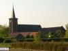 brachterbeek-20080504001