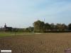 brachterbeek-20120406001