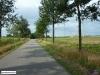 brachterbeek-20120902011