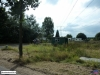brachterbeek-20120902012