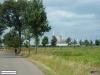 brachterbeek-20120902013