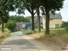 brachterbeek-20120902021