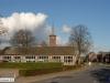 brachterbeek-2012111103