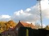 brachterbeek-2012111105