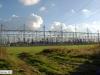 brachterbeek-2012111114