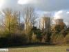 brachterbeek-2012111116