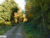 brachterbeek-2012111118