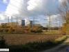 brachterbeek-2012111122