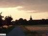 brachterbeek-20130625002