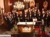 linne-dodenherdenking-20180504013