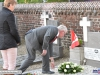 linne-dodenherdenking-20180504019