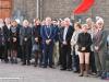 linne-dodenherdenking-20180504027