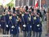 linne-dodenherdenking-20180504032