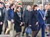 linne-dodenherdenking-20180504034