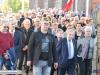 linne-dodenherdenking-20180504036