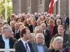 linne-dodenherdenking-20180504039