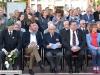 linne-dodenherdenking-20180504052
