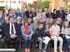 linne-dodenherdenking-20180504053