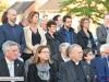 linne-dodenherdenking-20180504054