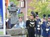 linne-dodenherdenking-20180504077