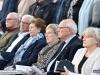 linne-dodenherdenking-20180504082