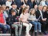 linne-dodenherdenking-20180504098