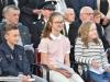 linne-dodenherdenking-20180504103