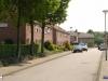 linne-20090510100