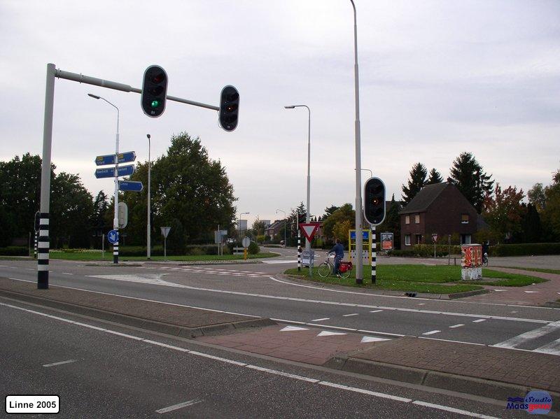 linne-20051028012