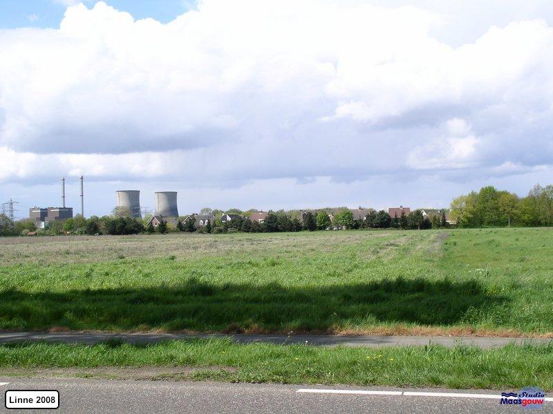 linne-20080501010