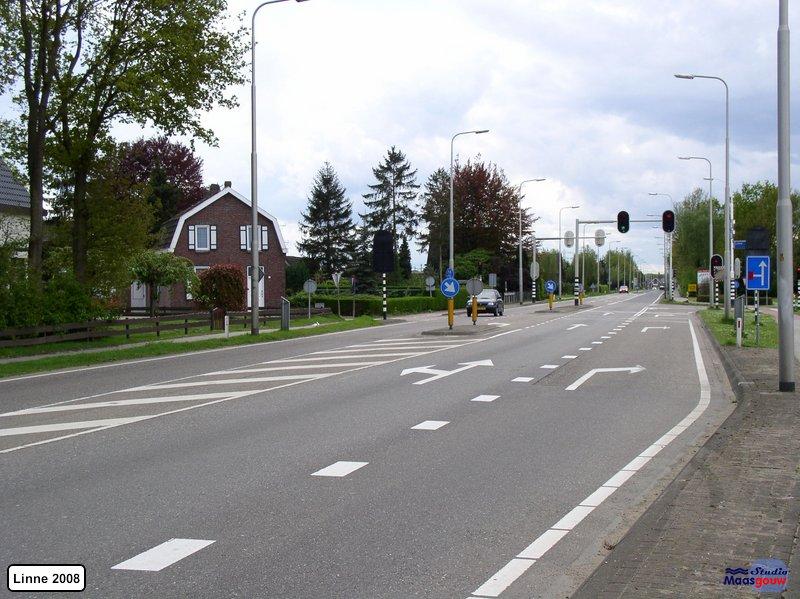 linne-20080501017
