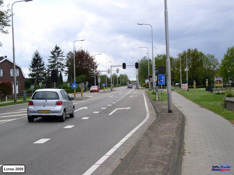 linne-20080501019