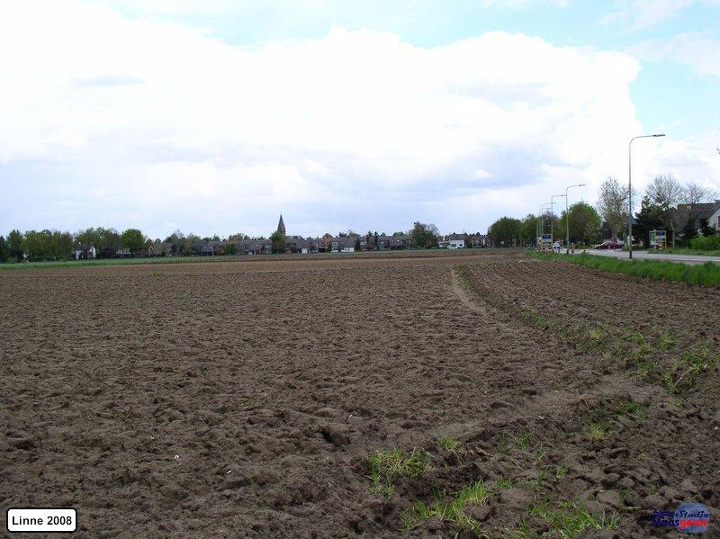 linne-20080501024
