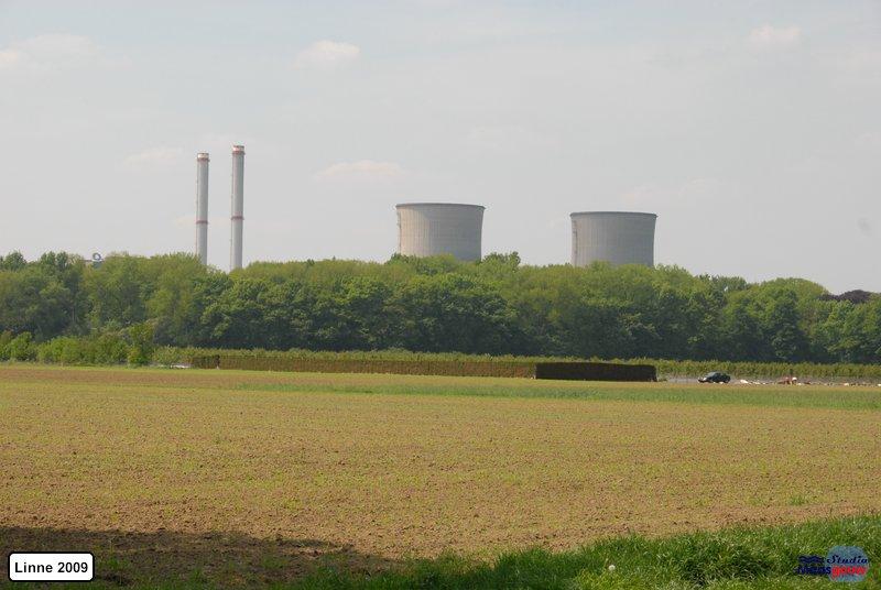 linne-20090510009