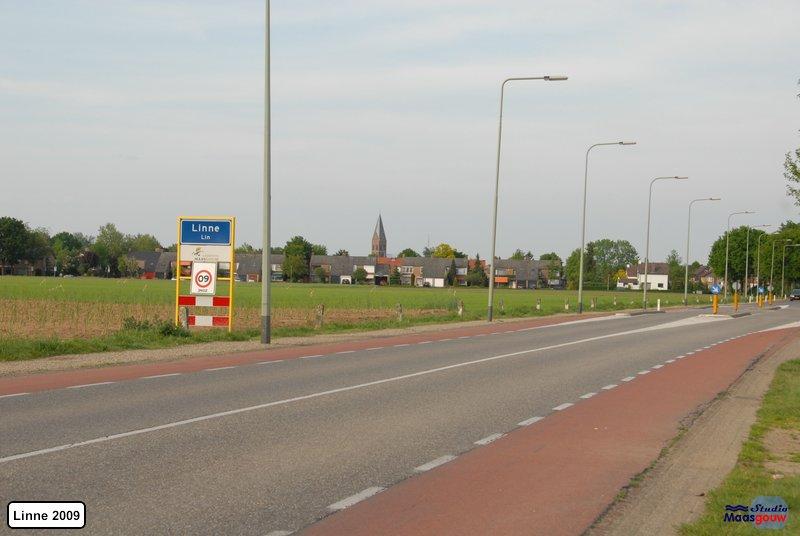 linne-20090510015